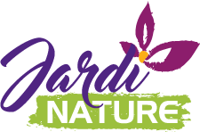 Jardi-Nature Logo