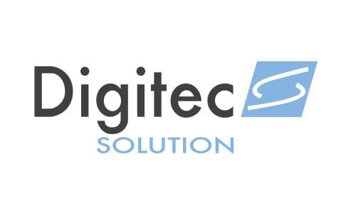 Logo Digitec